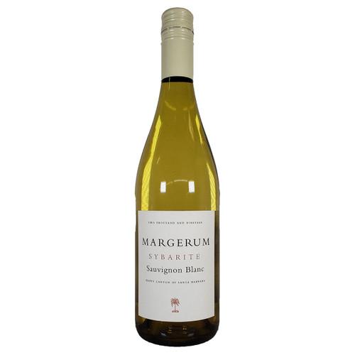 Margerum 2019 Sybarite Sauvignon Blanc