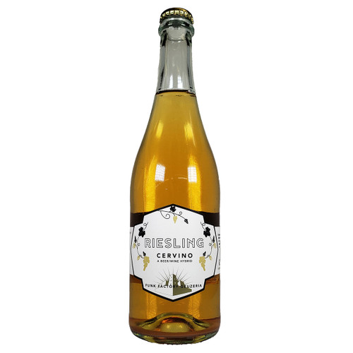 Funk Factory Cervino Riesling