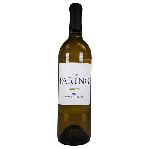 The Paring 2016 Sauvignon Blanc