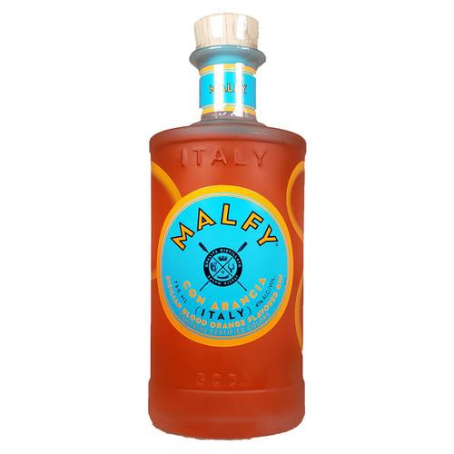 Malfy Con Aranica Gin