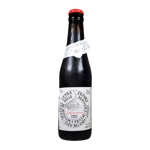 De Dolle Boskeun Paasbier Belgian Strong Ale