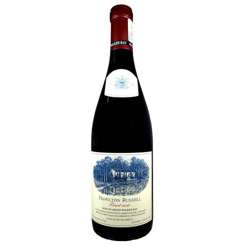Hamilton Russell 2019 Pinot Noir