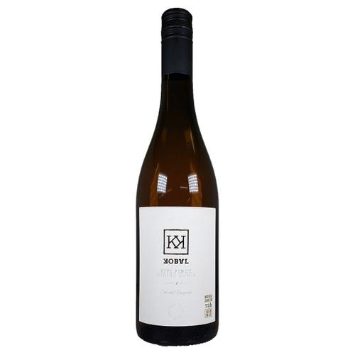 Kobal 2019 Sivi Pinot