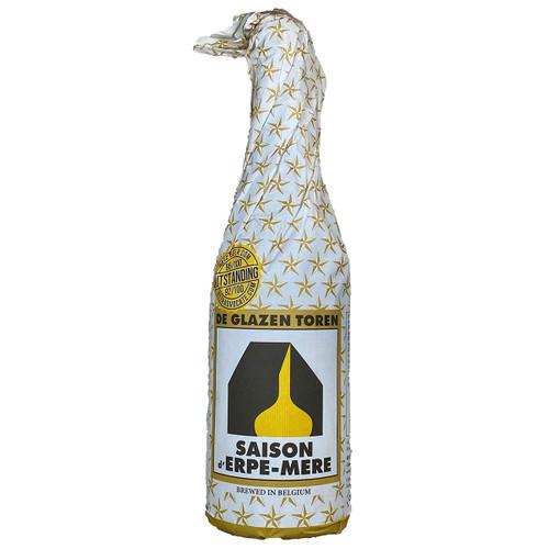 De Glazen Toren d'Erpe-Mere Blond Ale