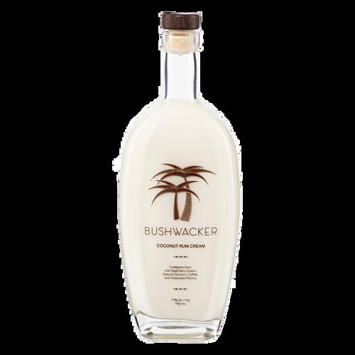 Bushwacker Coconut Rum Cream