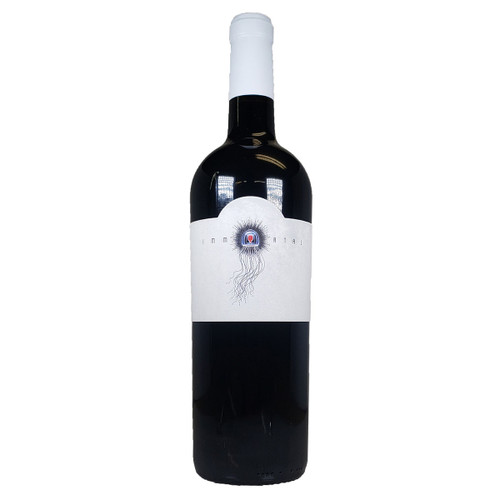 Immortal 2014 Slope Cabernet Sauvignon
