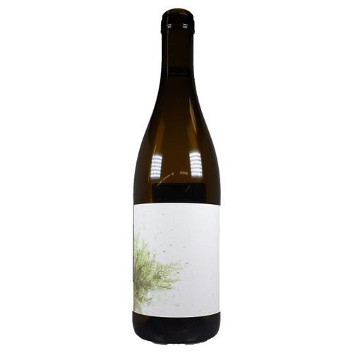 Kinero 2018 Talley Vineyard Chardonnay