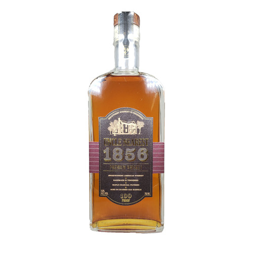 Uncle Nearest 1856 Premium Tennessee Whiskey