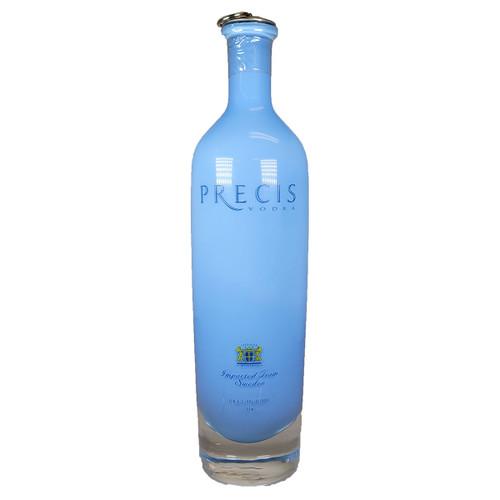 Precis Swedish Vodka