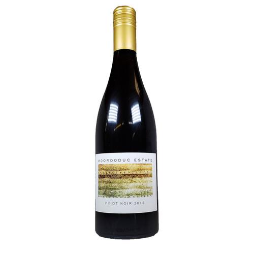 Moorooduc Estate 2016 Mornington Peninsula Pinot Noir