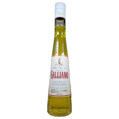 Liquore Galliano L'Autentico 375ML