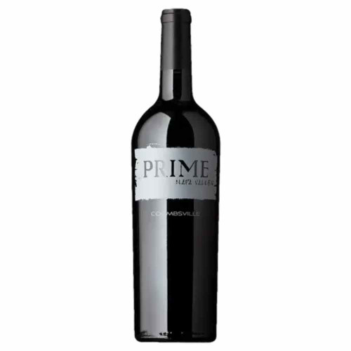 Prime Cellars 2018 Cabernet Sauvignon - Holiday Wine Cellar Wine Club EXCLUSIVE