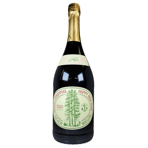 Anchor Christmas Ale 2020 Magnum
