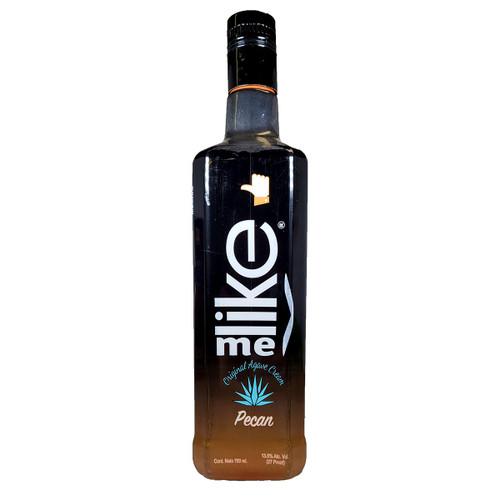 Like Me Pecan Agave Cream Liqueur