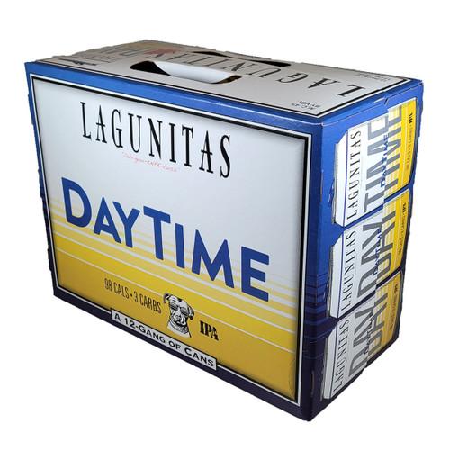 Lagunitas Daytime IPA 12-Pack Can