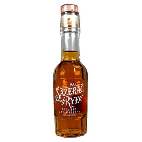 Sazerac Rye Whiskey 200ML