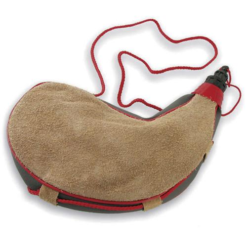 Epic Leather Bota Bag