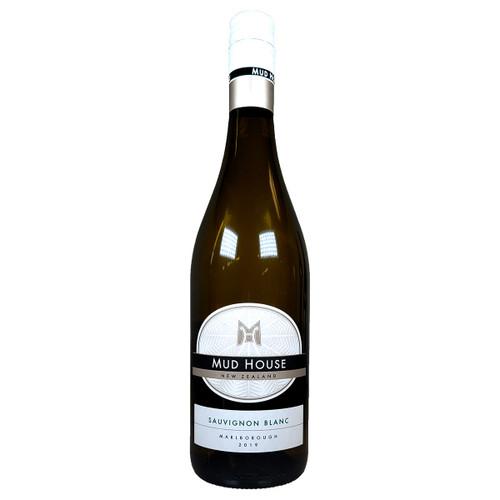 Mud House 2019 Marlborough Sauvignon Blanc