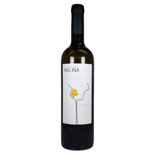 Vigne del Malina 2015 Sauvignon Blanc