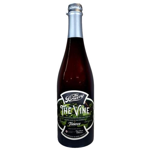 Bruery Terreux The Vine