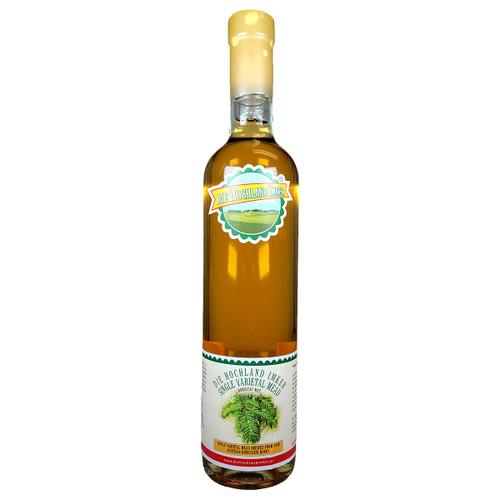 Die Hochland Imker Honeydew Honey Single Varietal Mead