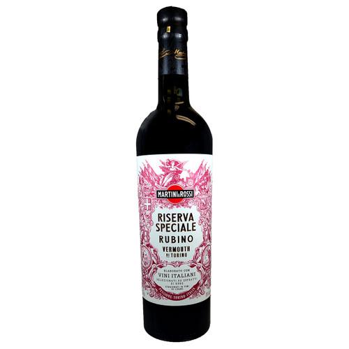 Martini & Rossi Riserva Speciale Rubino Vermouth