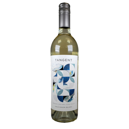 Tangent 2018 Sauvignon Blanc