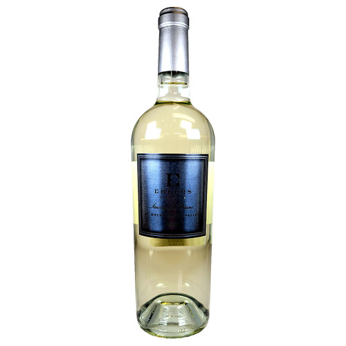 Ehlers 2018 Sauvignon Blanc