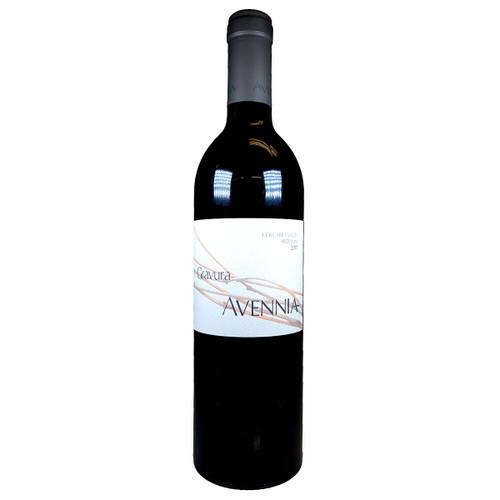 Avennia 2017 Gravura Red Wine