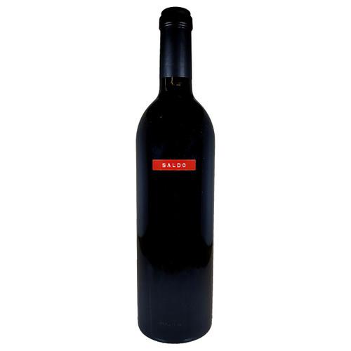 The Prisoner Wine Company 2019 Saldo Zinfandel
