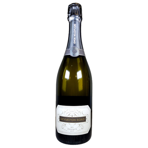 Deviation Road Reserve Brut