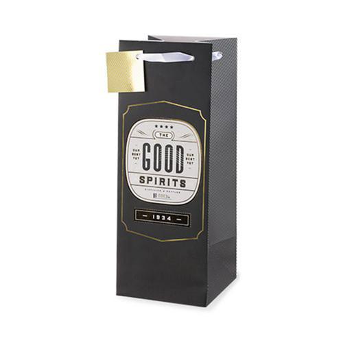 In Good Spirits Gift Bag 1.5L