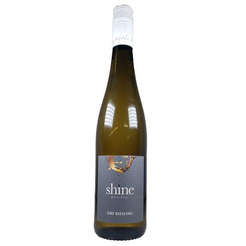 Heinz Eifel 2017 Shine Dry Riesling