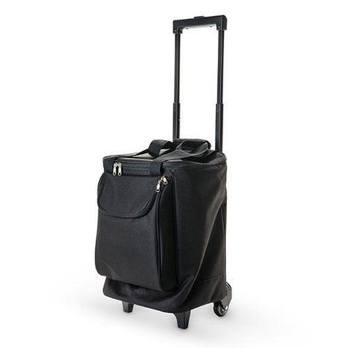Journey 6 Bottle Suitcase