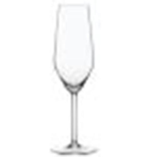 Spiegelau Champagne Flute 4-Pack
