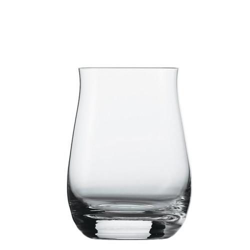 Spiegelau 13.25 oz Single Barrel Bourbon Set of 4