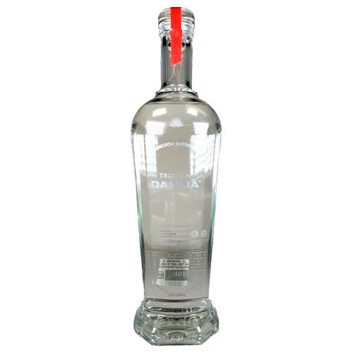 Tequila Dahlia Cristalino