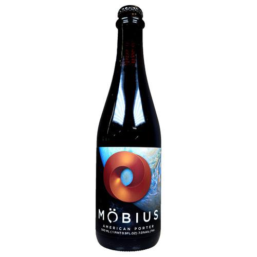 Equilibrium Mobius American Porter