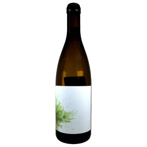 Kinero 2019 Talley Vineyard Chardonnay