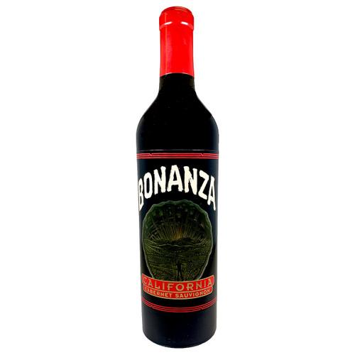 Bonanza Lot 4 Cabernet Sauvignon