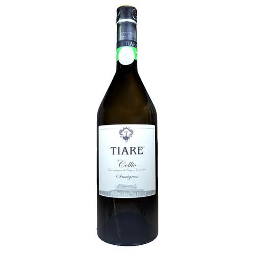 Tiare 2019 Sauvignon White Wine