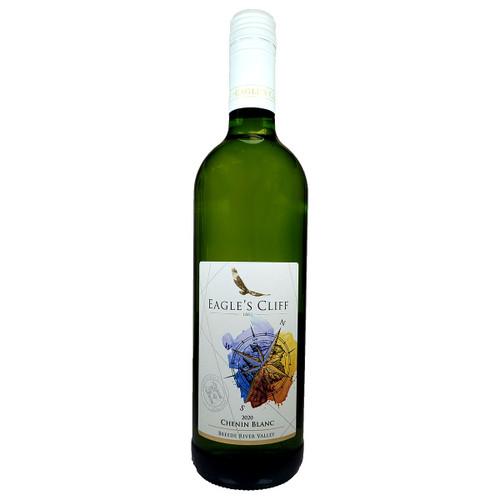 Eagle's Cliff 2020 Chenin Blanc