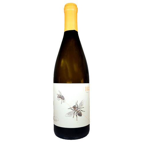 The Fableist 2020 163 Chardonnay