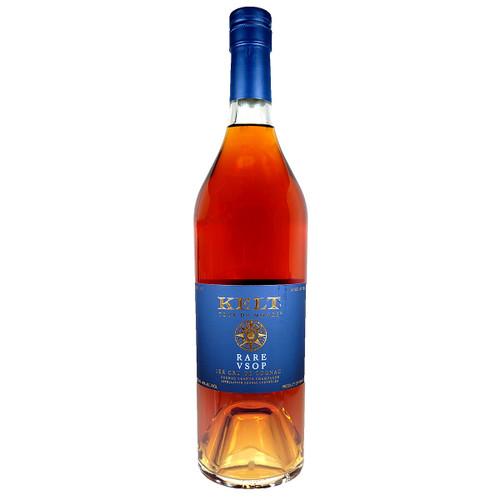 Kelt Rare VSOP 1ER Cru De Cognac