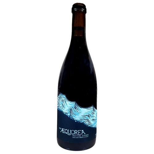 Aequorea 2020 Seafarer Pinot Noir