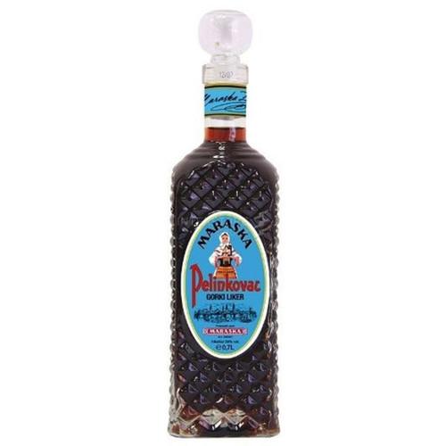 Maraska Pelinkovac Liqueur
