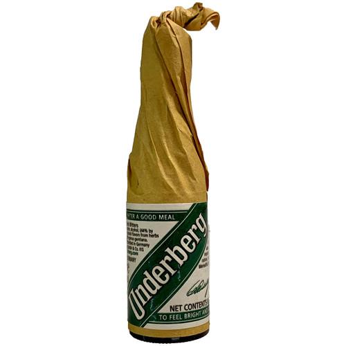 Underberg Rheinberg Herbal Digestive 20ML