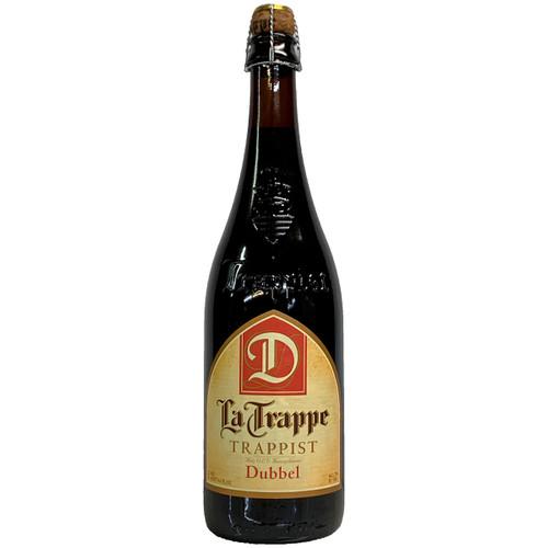 La Trappe Dubbel Ale