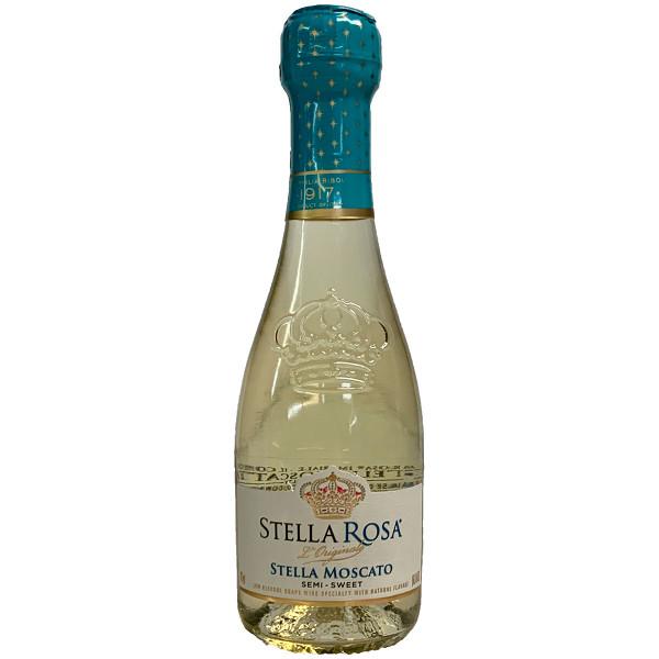 Stella Rosa Stella Moscato 187ML