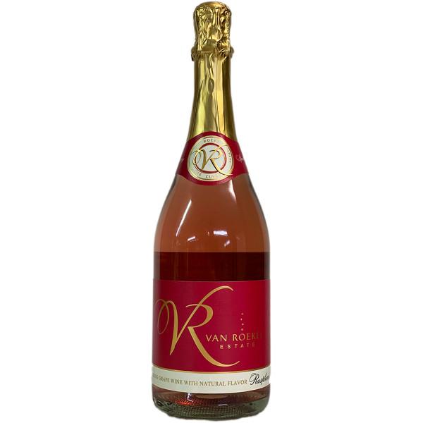 Van Roekel Raspberry Champagne